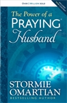 The Power Of A Praying Husband by Omartian: 9780736957588