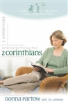Extracting the Precious from 2nd Corinthians - Donna Patrow: 9780764226960