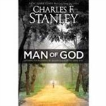 Man Of God by Stanley: 9780781413435