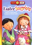 Easter Surprises - Happy Day Books: 9780784720851