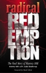 Radical Redemption - Manny Mill: 9780802414083