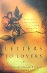 Letters to Lovers: Wisdom for Every Season of Your Marriage: 9780805426694