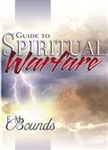 Guide To Spiritual Warfare by Bounds: 9780883686430