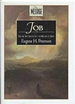 Message Old Testament/Book Of Job: 9780891099277