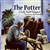 Potter by Cindy Star Stewart: 9780988940369