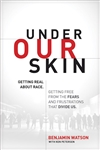 Under Our Skin by Watson: 9781496413307