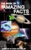Book of Amazing Facts Volume 1 - Doug Batchelor: 9781580191500