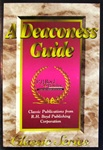A Deaconess Guide: 9781589420588