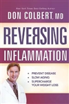 Reversing Inflammation by Colbert: 9781629980355