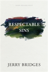Respectable Sins w/Study Guide: 9781631468339