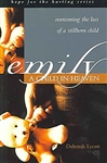 Emily: A Child in Heaven by Lycett: 9781860244438