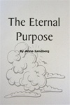 The Eternal Purpose