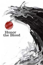 Honor The Blood