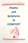 Poems and Scriptures to Comfort