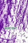 Rest in a Restless Age