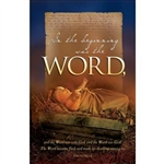 Bulletin - In The Beginning Was The Word NIV: 730817333571