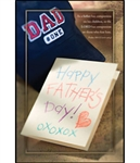 Bulletin-Happy Father's Day: 730817345703