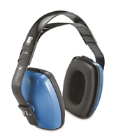 Honeywell Howard Leight Viking Earmuffs