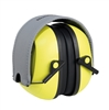 Honeywell Howard Leight VeriShield Earmuffs