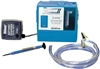 BDX II Personal Air Sampling Pump