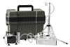 Air-O-Cell Mold Sampling Starter Kit