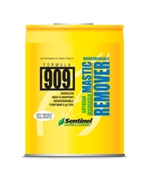 909 Soybean Degreaser & Mastic Remover