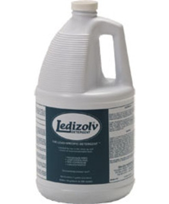 Ledizolv Concentrated Cleaning Solution