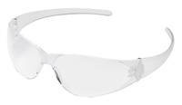 MCR Checkmate CK1 Series Safety Glasses