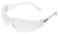 MCR Checklite® Safety Glasses
