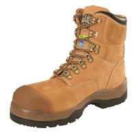 Honeywell Oliver 55 Series Work Boot