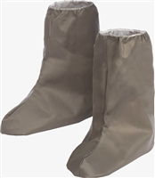 "MicroMax 17"" Boot Covers With Elastic Tops"