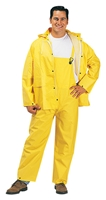 West Chester 3-Piece Rain Suit