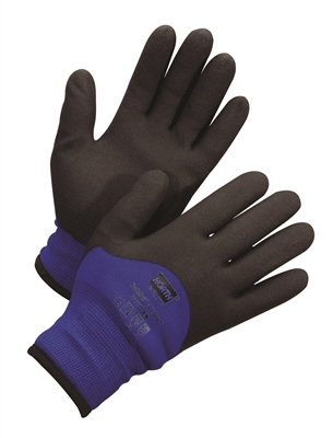 Honeywell NorthFlex Cold Grip Gloves