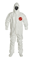 Tychem® SL Coverall