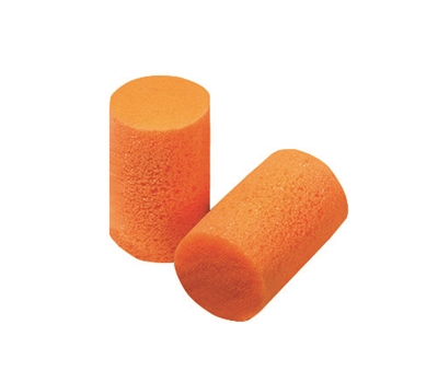 Honeywell Howard Leight Firm Fit Earplugs