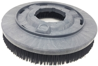 "16"" Wire Stripping Brush"