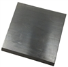 "4"" Heavy Duty Tile Blade Dynalloy"