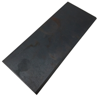 "10"" Heavy Duty Tile Blade"