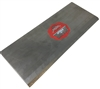 "10"" Heavy Duty Tile Blade Dynalloy"