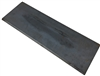 "12"" Heavy Duty Tile Blade"