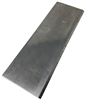 "12"" Heavy Duty Tile Blade Dynalloy"