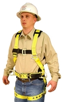 FrenchCreek 850AB Harness