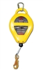 FrenchCreek 50' Self-Retracting Lifeline