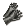 West Chester PVC Rough Coated Gloves