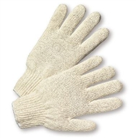 West Chester String Knit Glove