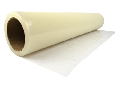 Carpet Shield Protection Film