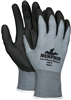 MCR Ultra-Tech 15-Gauge Coated Palm Glove