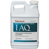 Fiberlock Advanced Peroxide Cleaner (APC)