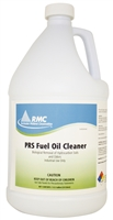 PRS Fuel Oil Cleaner