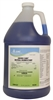 Enviro Care Neutral Disinfectant